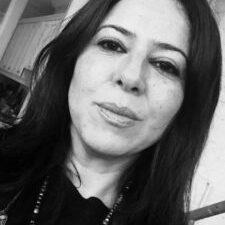 Nahla Profile Picture